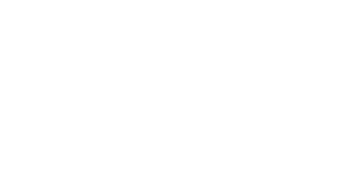Bakker Movers